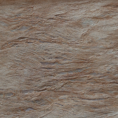 barksheets 55x40cm brown,packed per 10