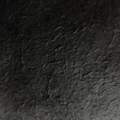 Plain Mulberry paper Black color 55x80 cm.