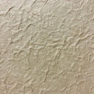 Plain Mulberry paper white color 55x80 cm.